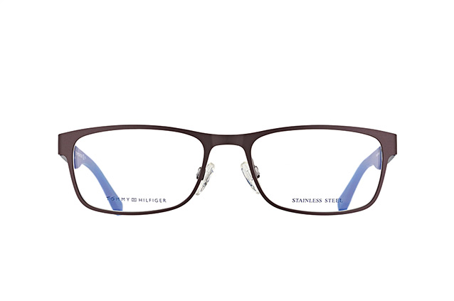 Tommy Hilfiger TH 1284 Y95 vista en perspectiva