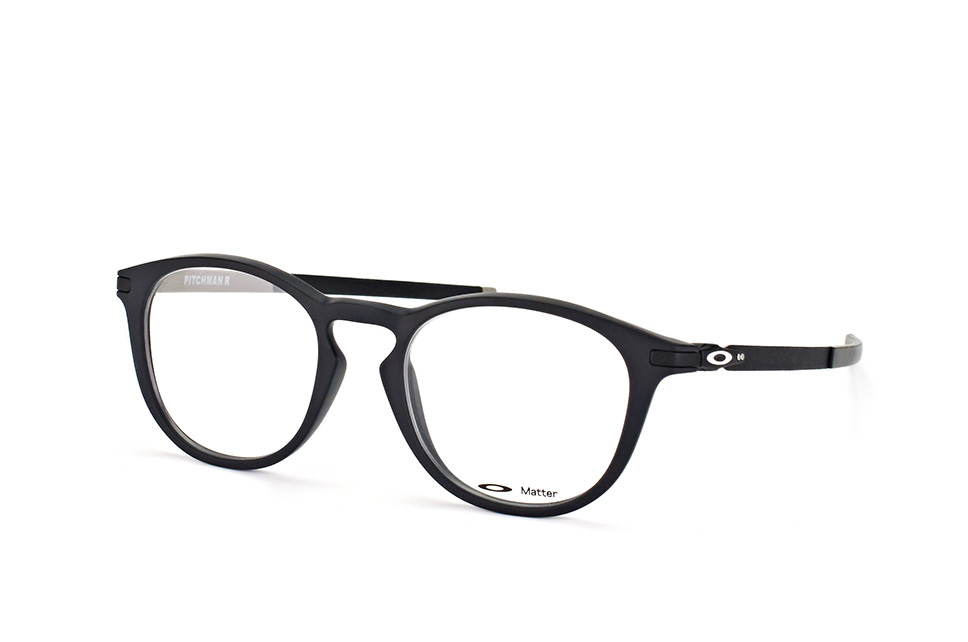 Image of Oakley Pitchman R OX 8105 01