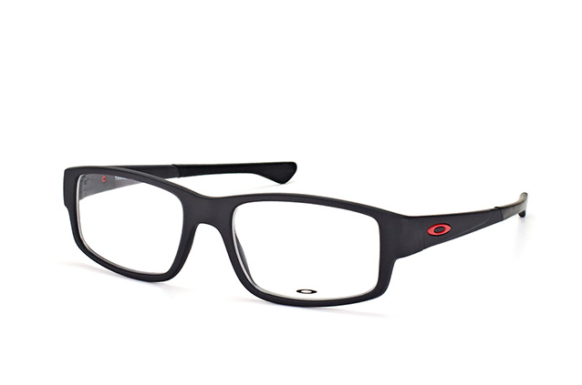 Oakley Traildrop OX 8104 02 perspective view