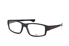 Oakley Traildrop OX 8104 02 pieni