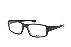 oakley-traildrop-ox-8104-02-rectangle-brillen-schwarz