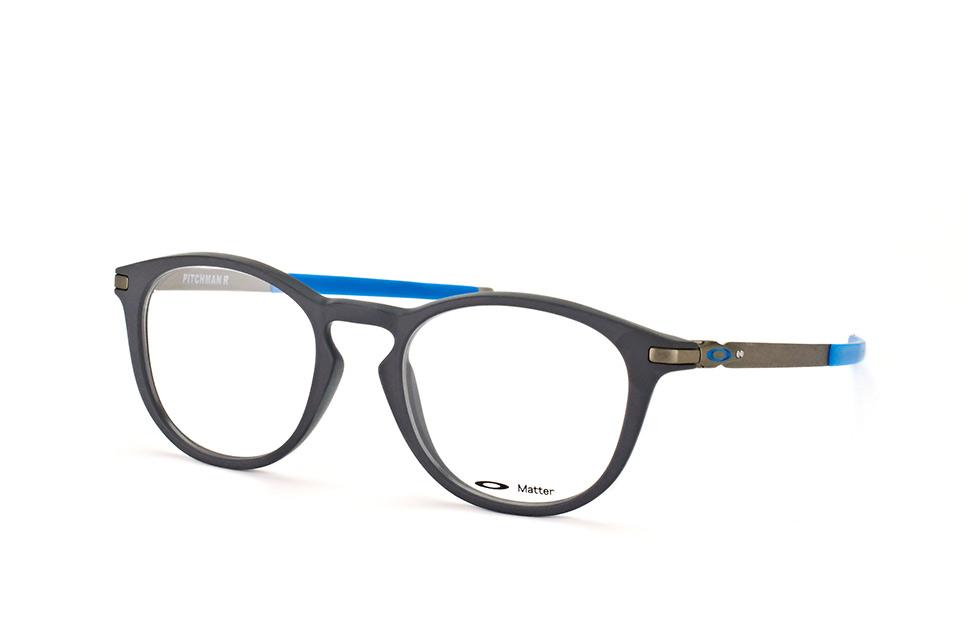womens oakley prescription sunglasses uk  oakley pitchman r ox 8105 05 small