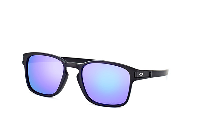 Oakley Latch SQ OO 9353 04 Perspektivenansicht