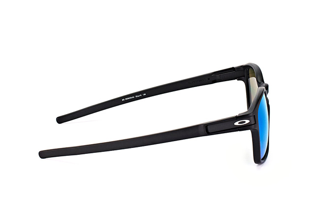 Oakley Latch SQ OO 9353 04 perspective view