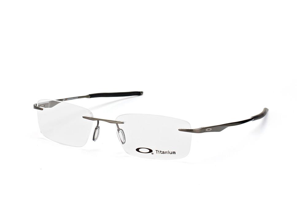 Oakley Glasses at Mister Spex UK