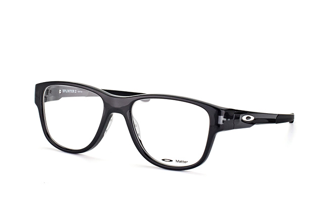 Oakley Splinter 2 OX 8094 04 vista en perspectiva