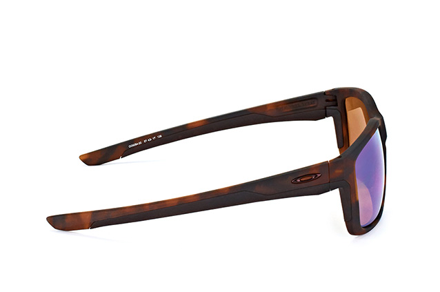 Oakley Mainlink OO 9264 22 perspective view
