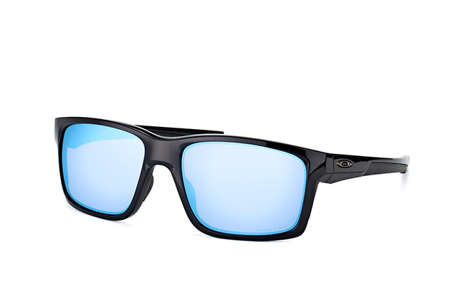 Oakley Mainlink OO 9264 21 perspective view
