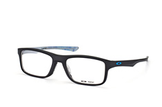 Oakley Plank 2 OX 8081 01 small