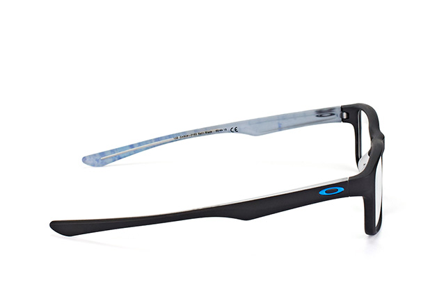 Oakley Plank 2 OX 8081 01 perspective view