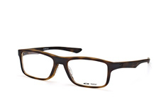Oakley Plank 2 OX 8081 04 small