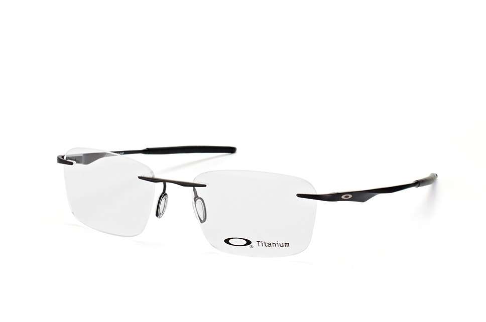 58457aee0f Oakley Wingfold EVS OX 5115 02 small