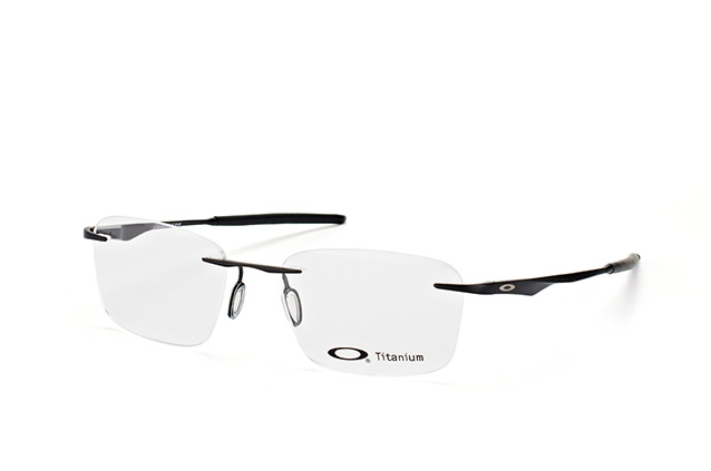 Oakley Wingfold EVS OX 5115 02 perspective view