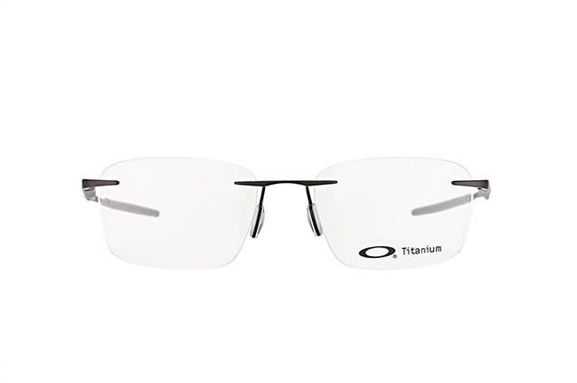 fc4bb93326681f ... Oakley Wingfold EVS OX 5115 02 perspective view
