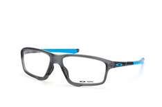 Oakley Crosslink Zero OX 8076 01 small