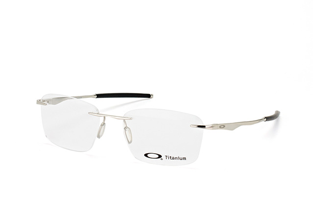 Oakley Wingfold EVS OX 5115 03 perspective view