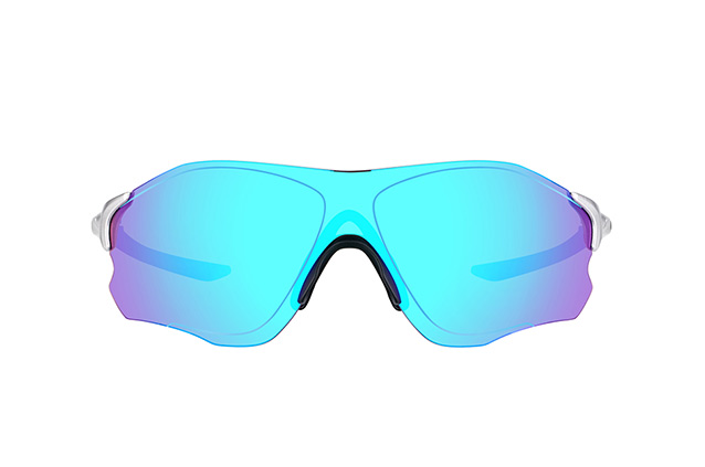 Oakley Evzero Path OO 9308 04 perspective view