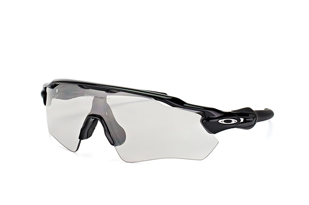 Oakley Radar Path OO 9208 45 perspective view
