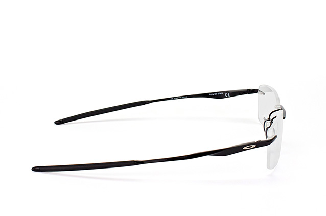 Oakley Wingfold OX 5118 02 perspective view
