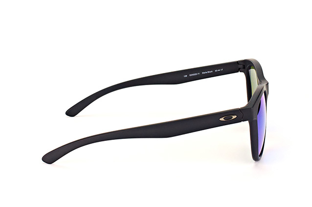 Oakley Moonlighter OO 9320 11 perspective view