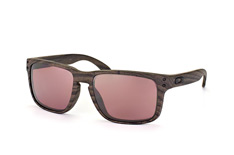 Oakley Holbrook OO 9102 B7 Prizm small