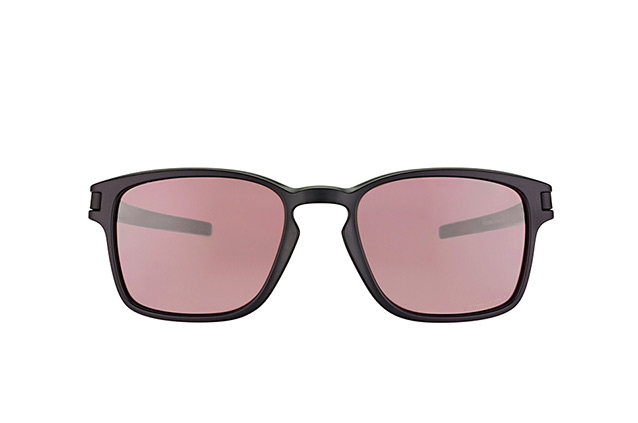 Oakley Latch SQ OO 9353 02 Perspektivenansicht