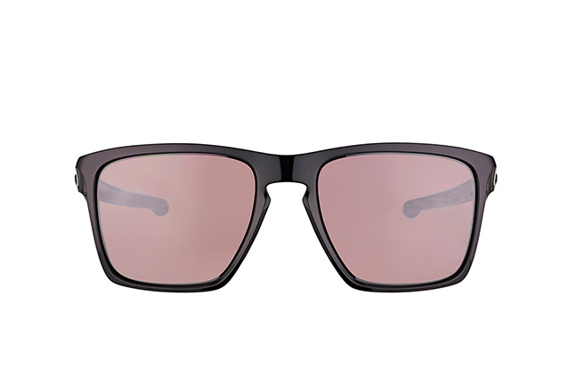 Oakley Sliver XL OO 9341 06 perspective view
