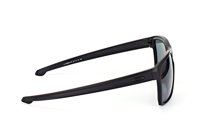 Oakley Sliver XL OO 9341 01 perspective view