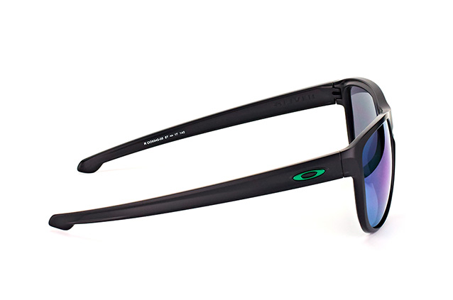Oakley Sliver R OO 9342 05 perspective view