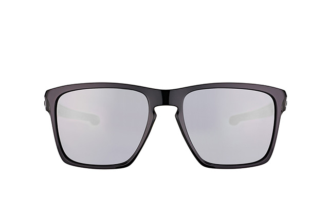 Oakley Sliver XL OO 9341 05 perspective view
