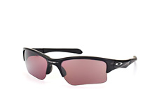 Oakley Quarter Jacket OO 9200 17 klein