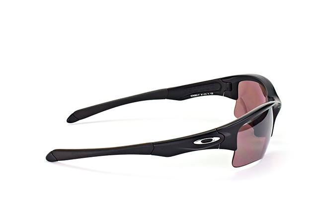Oakley Quarter Jacket OO 9200 17 perspective view