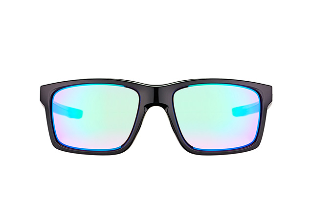 Oakley Mainlink OO 9264 23 perspective view