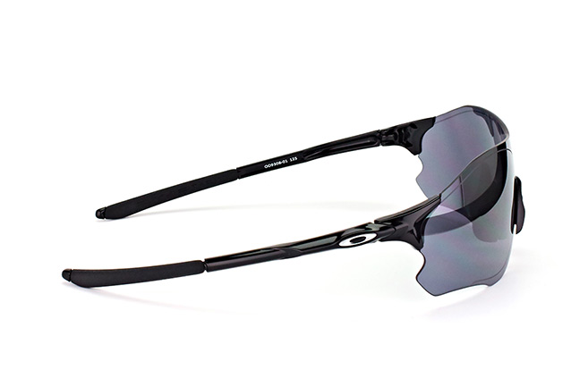 Oakley Evzero Path OO 9308 01 perspective view