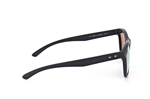 Oakley Moonlighter OO 9320 10 perspective view