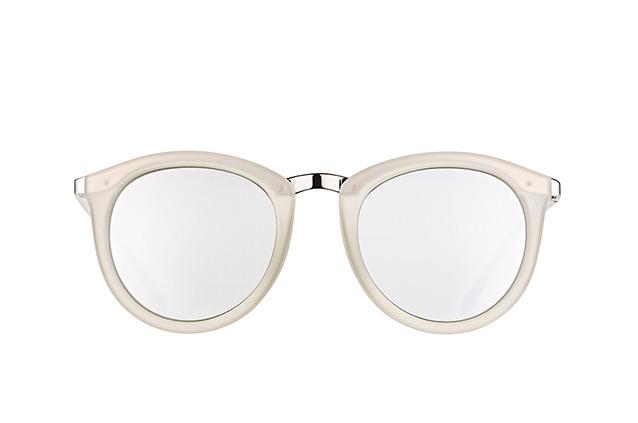 Le Specs No Smirking LSP 1602003 Sortie Avec Paypal OW1t95B