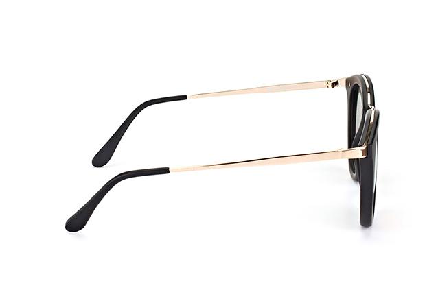 Le Specs No Smirking LSP 1602145 Sites De Réduction Boutique Offre De Prix Pas Cher OEG2DLZLV