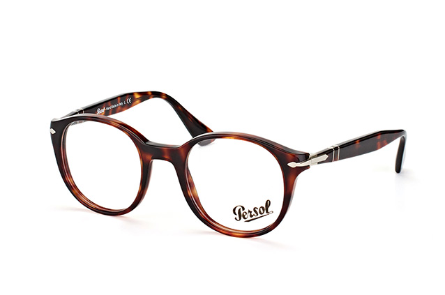 Persol PO 3144V 24 perspective view