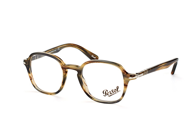 Persol PO 3142V 1049 perspective view