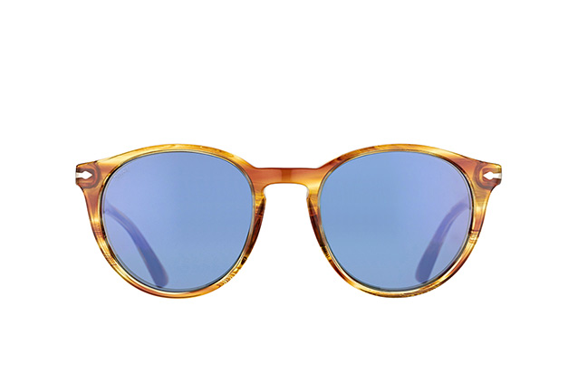 Persol PO 3152-S 9043/56 perspective view