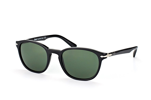 Persol PO 3148-S 9014/31 perspective view