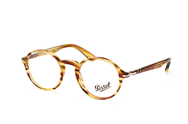Persol PO 3141-V 1050 perspective view