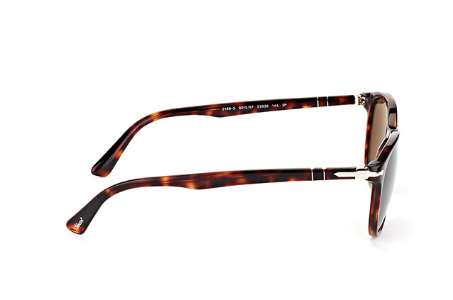 Persol PO 3148-S 9015/57 perspective view