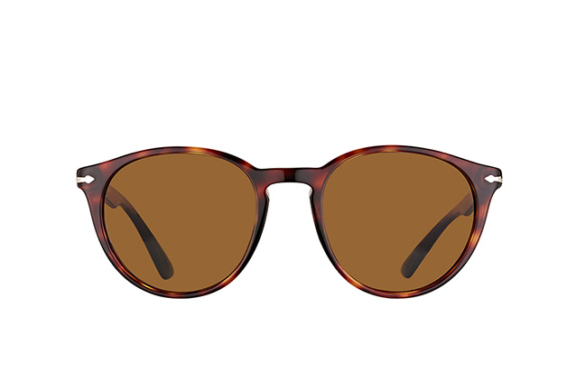 Persol PO 3152-S 9015/57 perspective view