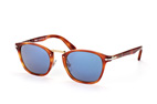Persol PO 3110-S 24/57 Brown / Grey perspective view thumbnail