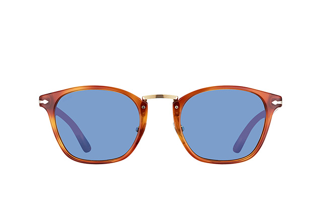 Persol PO 3110-S 96/56 perspective view