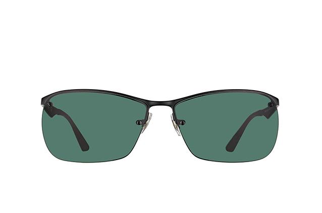 Ray-Ban RB 3550 006/71 perspective view