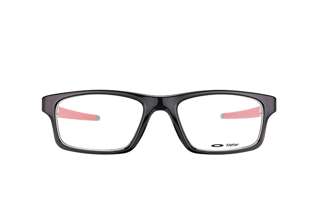 Oakley Crosslink Pitch OX 8037 18 vista en perspectiva