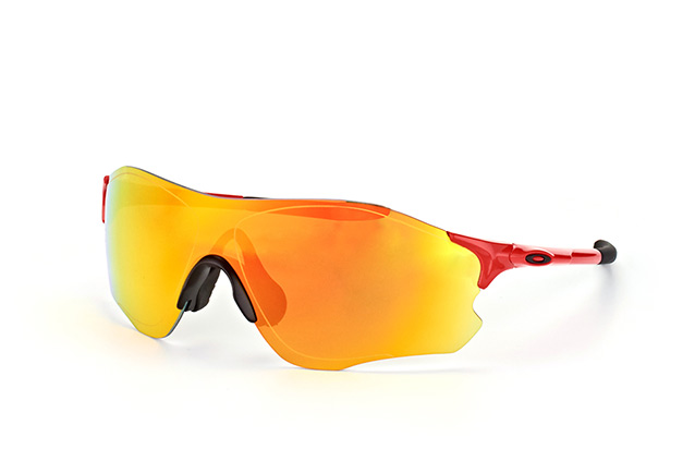 Oakley Evzero Path OO 9308 10 perspective view