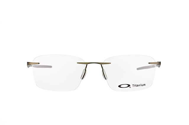 Oakley Wingfold EVS OX 5115 01 perspective view